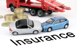 8 Tips for Getting the Lowest Car Insurance Rates