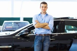 6 Ways Young Drivers Can Save on Car Insurance
