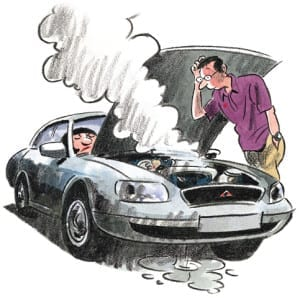save-time-and-money-with-used-car-warranties