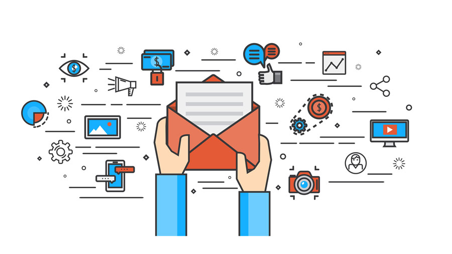 Get The Most Out Of Your Email List